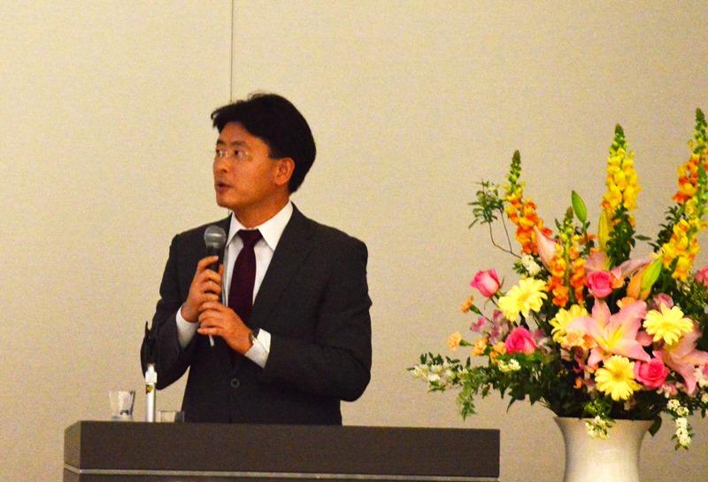 tanazawa