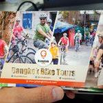 【体験レポ】タイ・バンコクをまわるサイクリングツアーが生活感丸出しで面白い。