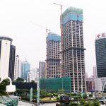 【人口1億人】中国広東省エリアの2大都市 広州・深センをインバウンド集客視点で分析する。