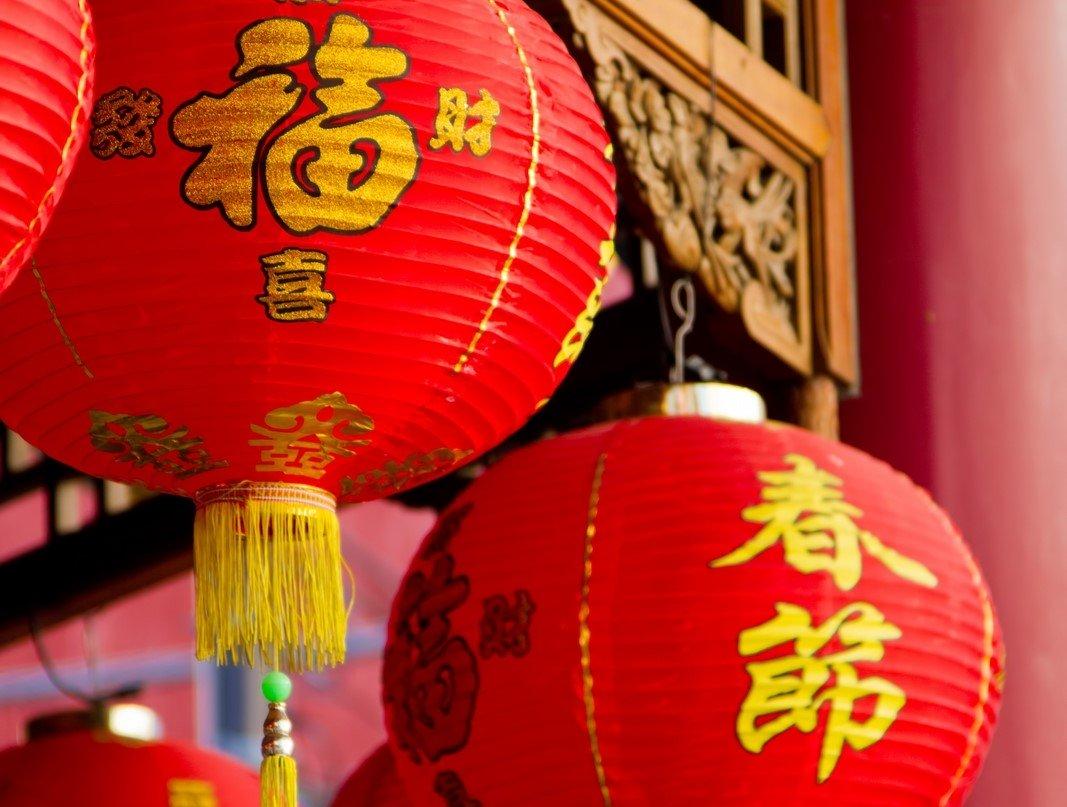 春節はピークではない】インバウンド最大勢力、中国の集客を考えるため ...