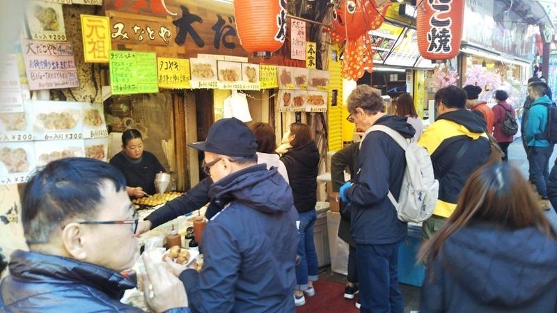 takoyaki-okachimachi
