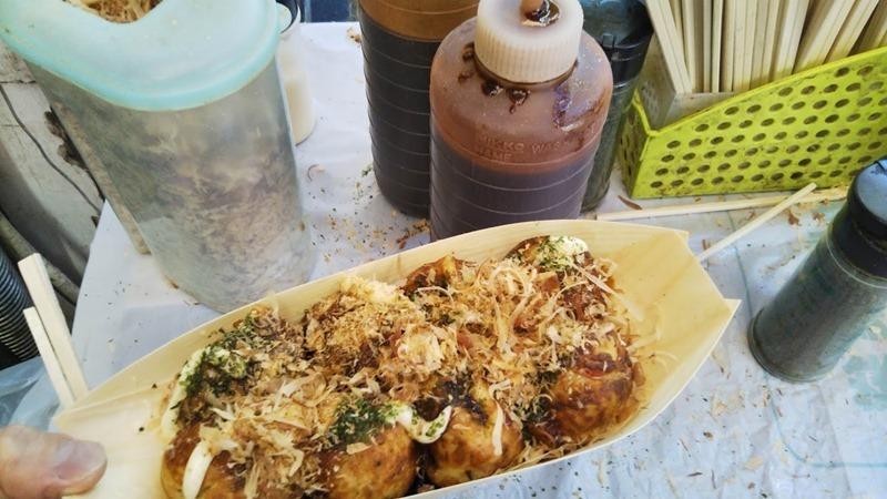 takoyaki-okachimachi4