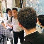 【2019年3月】訪日外国人数は276万人。訪日旅行の競合国を香港行って調べてみた。