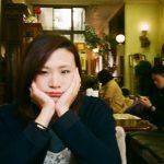 【台湾人が語る】訪日台湾人の心をつかみ集客につなげる写真とは何か?