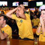 【欧米豪】ラグビーワールドカップがインバウンドに与える影響とは?オーストラリア目線で考えてみた。