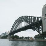 【1万円超】オーストラリアのコト消費はなぜ高単価でも成功しているのか?重要ポイント3選