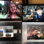 保護中: オンライン体験を今商品化すべき3つ理由