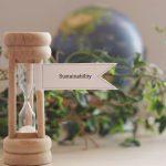 SDGs:欧州人が旅先で求める「サステイナブル・持続可能な観光」とは?