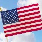 日本在住アメリカ人スタッフだからこそ伝えられる、アメリカの状況と今後の動向